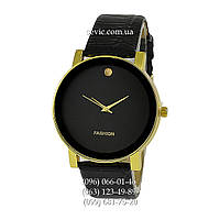 Женские наручные часы Fashion (реплика)