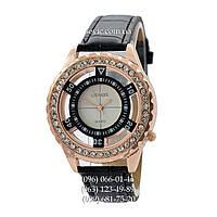 Наручные часы Chanel женские (реплика)