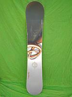 Сноуборд Burton Cruiser 164 см