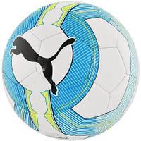 Мяч PUMA EVO FORCE 082632-03