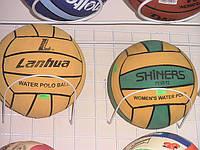 Мяч Водное Поло Lanhua  Мяч для Водного Поло Водное Поло Мяч для Водного Спорта