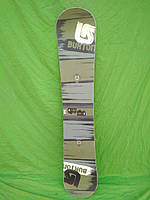 Сноуборд Burton LTR W 160 см