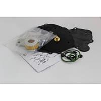 Ремкомплект редуктора Tomasetto АТ07 (полный)