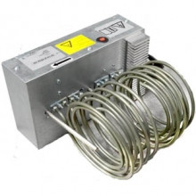 Электрический нагреватель Salda EH 6,0 2f VEGA 1100