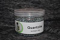 Шарики для стерилизаторов Quartzite 500g