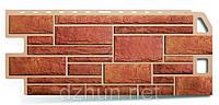 """Фасадные панели  """"Камень природный"""", фото 1"""