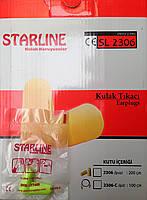 Беруши одноразовые Starline