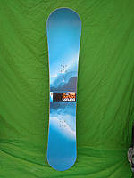 Сноуборд Burton LTR 150 см
