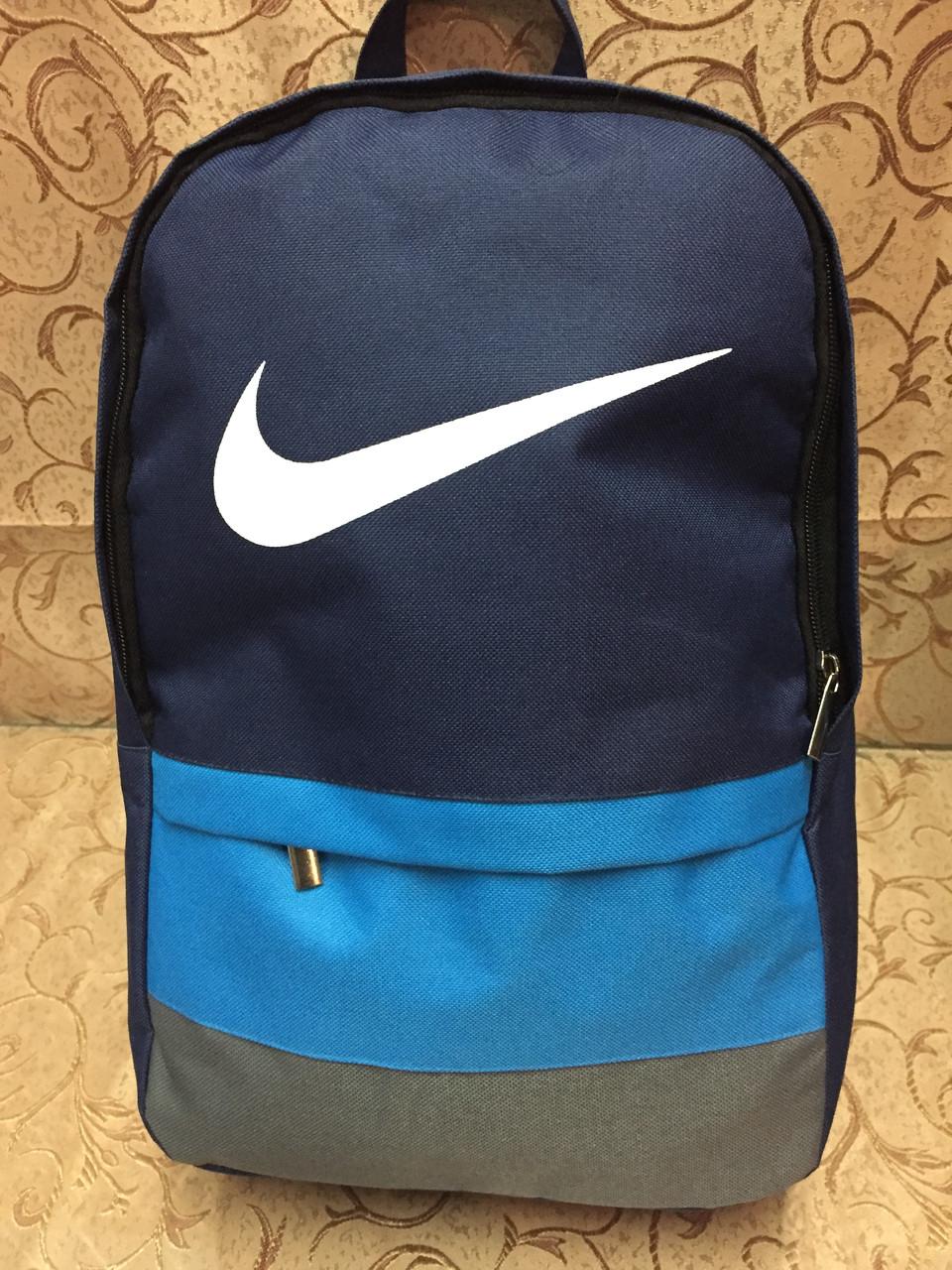 Хит спорт фото рюкзаки мастер класс по пошиву сумки рюкзаки