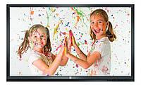 Монитор Avtek TouchScreen 75 Pro4K, фото 1