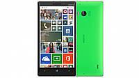 Cмартфон Nokia Lumia 930 Green Win10, FHD, 20MP 2\32gb Quad core 2.2 GHz2420 mAh