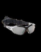 Очки Jobe Floatable Glasses Cypris Silver (420708001)