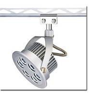 Светодиодный светильник AС1-204 B