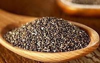 Чиа семена, 1 кг