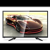 Телевізор LЕD Saturn TV LED22FHD400U