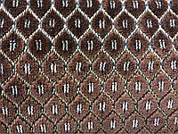 Мебельная ткань бельгийка