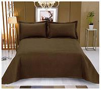 Скидки!! Качественные покрывала на двуспальную кровать.