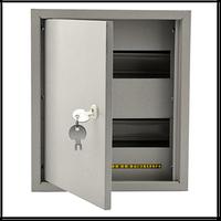 Шкаф силовой распределительный (СП,СПА,СПМ,ПР)