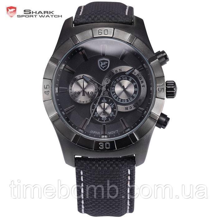 Часы наручные мужские shark купить часы smart watch купить оптом