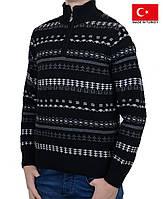 Качественные мужские свитера,джемпера,кардиганы,кофты.