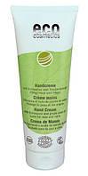 Крем для рук Eco cosmetics 125мл