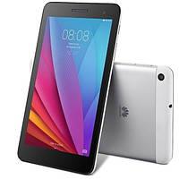 Планшет Huawei MediaPad T1 7 8GB 3G (53014678)
