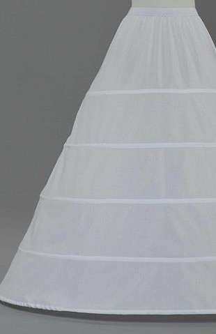 Кринолин свадебный 5 колец