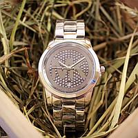 Michael Kors женские наручные часы