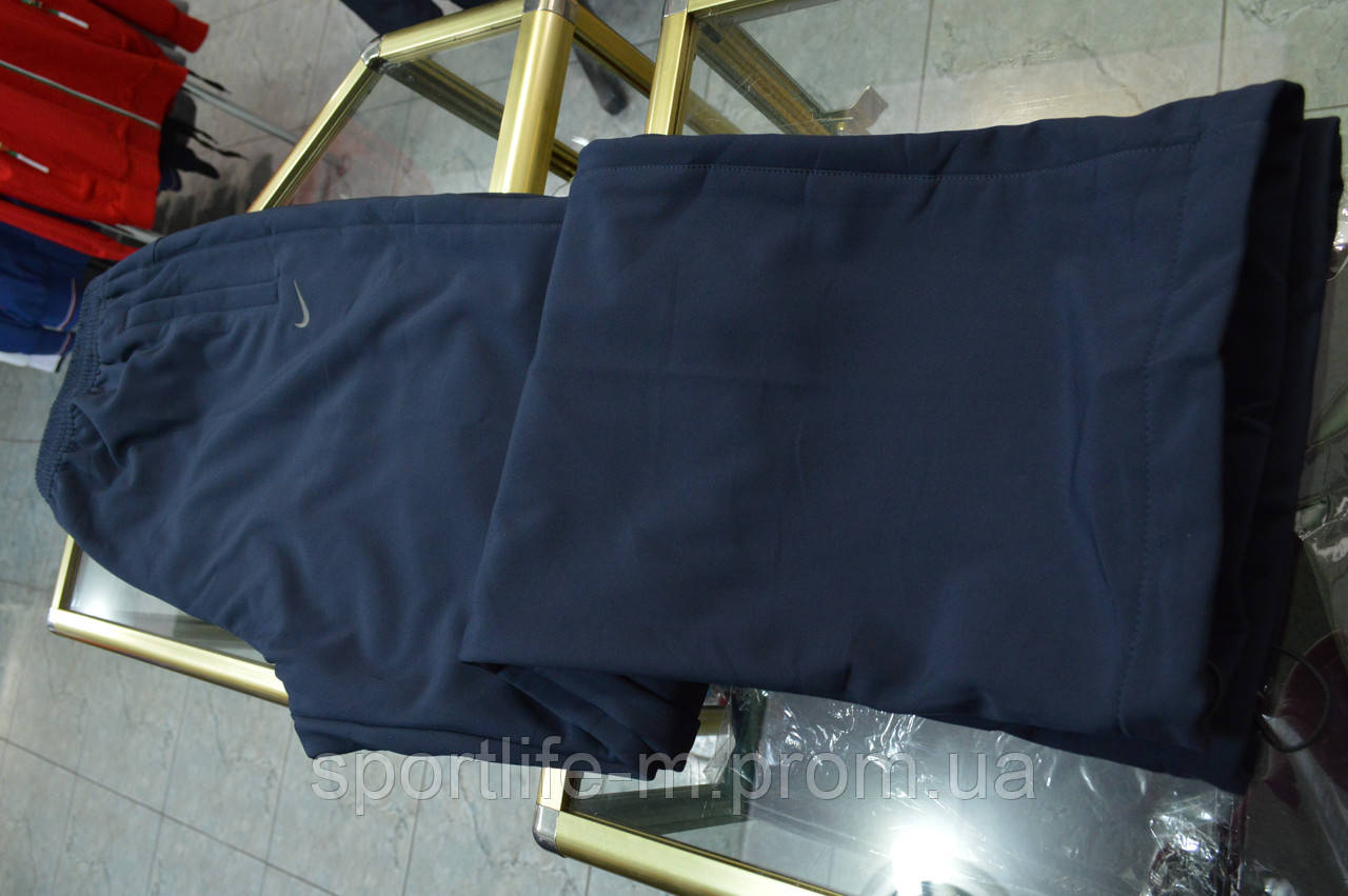 0007-Супер батальные зимние спортивные брюки водоотталкивающие на флисе.