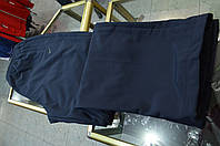 Супер батальные зимние спортивные брюки водоотталкивающие на флисе., фото 1