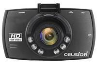 Автомобильный Видеорегистратор Celsior DVR CS-404