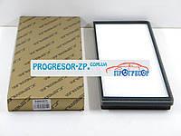 Фильтр салона ,Мерседес Спринтер 1995-2006 JC PREMIUM (Польша) B4M006PR
