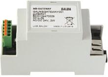 Сетевой модуль Salda MB Gateway