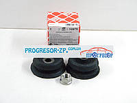 Подушки стойки амортизатора (комплект) Мерседес Спринтер 1995-2006 FEBI BILSTEIN (Германия) 10875