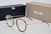 Оправа , очки  Thom Browne 5129 с1