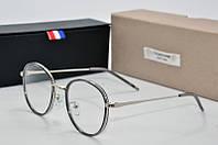 Оправа , очки  Thom Browne 5129 с2