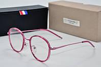 Оправа , очки  Thom Browne 5129 с3