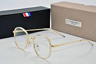 Оправа , очки  Thom Browne 5129 с5