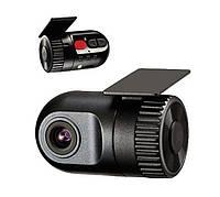 Автомобильный видеорегистратор DVR X 250 Black Hero