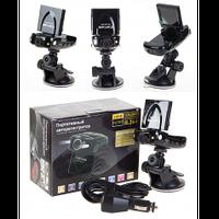 Автомобильный цифровой видеорегистратор DVR X4000 Car Cam РАСПРОДАЖА!!!