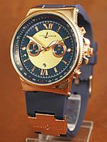 Наручные часы Ulysse Nardin (реплика)
