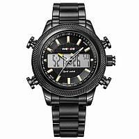 Мужские армейские часы Weide Future, фото 1