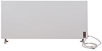 Инфракрасный обогреватель Termoplaza STP 475 с конвекционным эффектом (с терморегулятором)