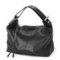 Повседневные женские сумки (от 70 до 370 грн)