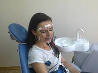 Миограф стоматологический