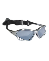 Очки Jobe Floatable Glasses Knox Silver (420705001)