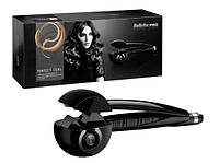 Утюжок beauty hair 2665 Babyliss Pro Perfect Curl
