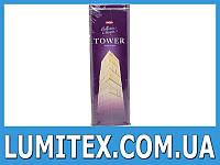 Настольная игра Башня (Дженга, Джанга, Tower)