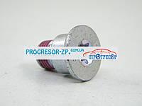 Болт крепления переднего тормозного диска на Фольксваген ЛТ 28-46 2001-2006 MERCEDES (Оригинал) 0019900914