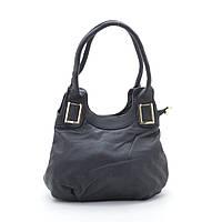 Женская сумка 7152 черная